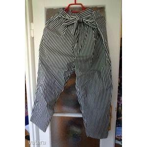 Zara női nadrág kép