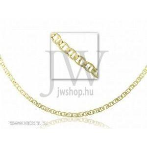 Arany nyaklánc - 1 kép