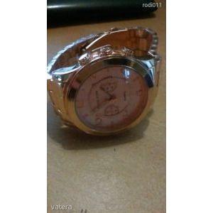 Michael Kors óra kép