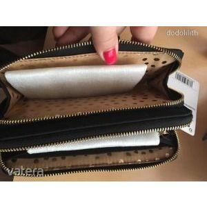 Desigual pénztárca, kézitáska kép