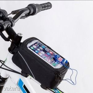 Biciklis Táska 145523 kép