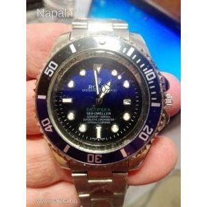 Rolex Deepsea Repi kép