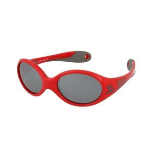 Kid Rider KID77 Red/Grey kép