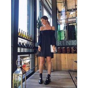NEW! Zara ruha kép