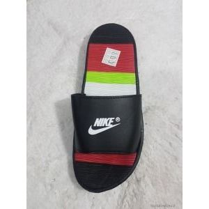 39-s Nike papucs Új kép