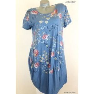 olasz ruha kép