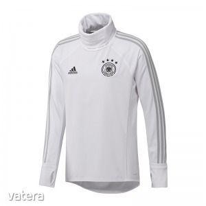 ÚJ Adidas DFB warm top Melegítő felső L, XL méret Eredeti termék kép