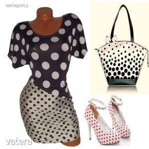 női ruhák olcsón kép