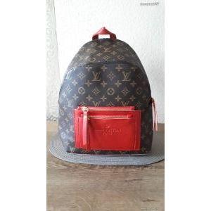 Louis Vuitton hátitáska. Új!!! kép