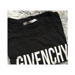NEW! Givenchy Felső kép