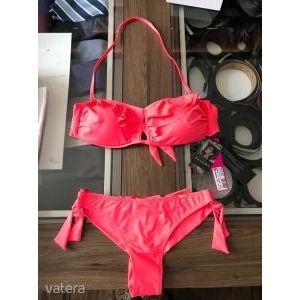 Paloma bikini 2019-es kollekció Új kép