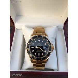 Rolex óra kép