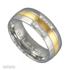 BALCANO Karikagyűrű / 60 mm kép