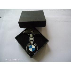 BMW kulcstartó kép