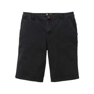 Bonprix Chino bermuda Regular Fit kép