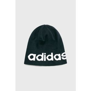 Férfi adidas kalap kép