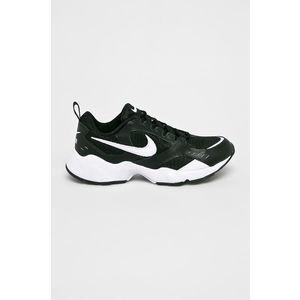 Nike Sportswear Cipő Pre Love O.X. (45 db) Divatod.hu