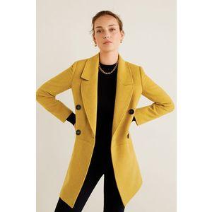 Mango női kabát kép