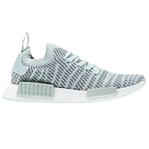 Adidas NMD R1 Reviewed & Tested for Performance in 2020