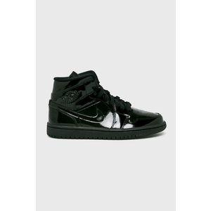 Jordan - Cipő Air Jordan 1 Mid kép