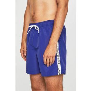Calvin Klein Underwear - Fürdőnadrág kép