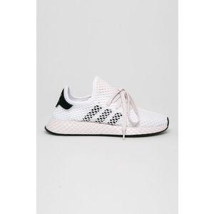 adidas Originals Deerupt Cipők kép