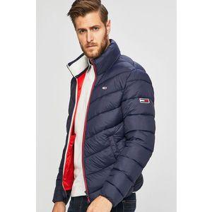 Tommy Jeans - Kabát kép