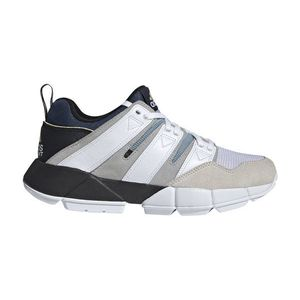 Adidas Eqt Cushion 2 Shock Red 11 Világosbarna DB2717 11 (33