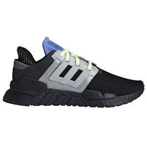 adidas Originals Equipment EQT Support 9118 BD7792 férfi