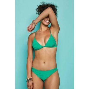 Undiz - Bikini felső kép