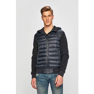 Trussardi Jeans - Rövid kabát kép