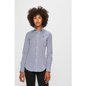 Polo Ralph Lauren férfi ing kép