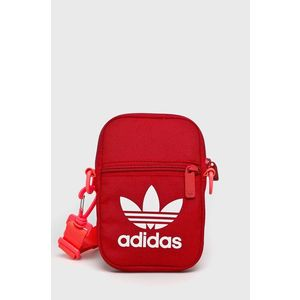 adidas Originals - Táska kép