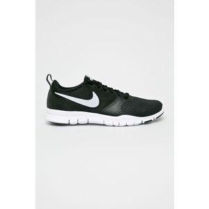 Nike FLEX ESSENTIAL W Női fitnesz cipő (33 db) Divatod.hu