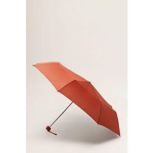 Mango - Esernyő Basico kép