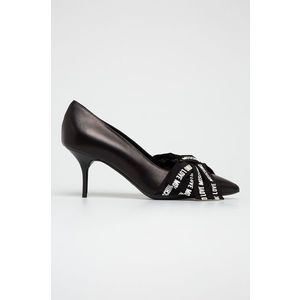 Love Moschino - Tűsarkú cipő kép