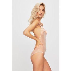 Glamorous - Body kép