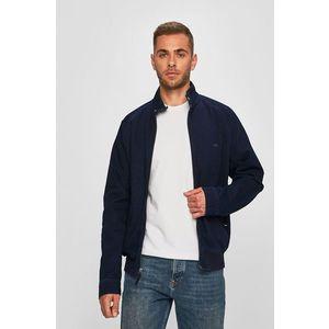 Levi's - Rövid kabát kép