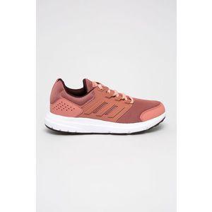 Adidas női cipő GALAXY 4 W 28612 2 (34 db) Divatod.hu