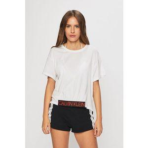 Calvin Klein Jeans - Strand póló kép