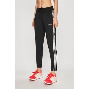 Adidas női 34 es nadrág (35 db