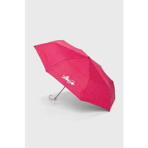 Liu Jo - Esernyő kép