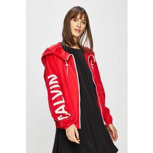 Calvin Klein Jeans - Rövid kabát kép