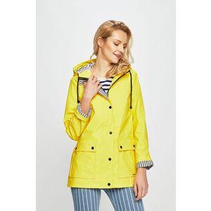Haily's - Rövid kabát kép