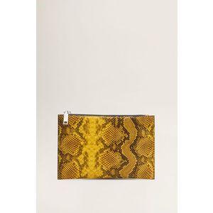 Mango - Kozmetikai táska Gregorio kép