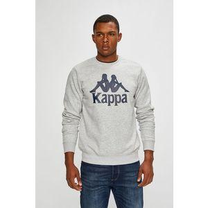 Kappa - Felső kép