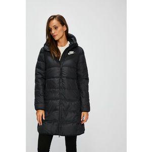 Nike Női kabát kép