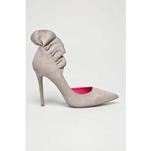 Answear - Tűsarkú cipő kép