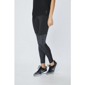 Reebok - Legging kép
