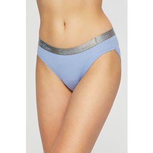 Calvin Klein Underwear - Női alsó (3 darab) kép